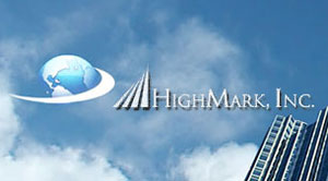 HighMark-Inc:LogoCompany